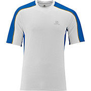 Salomon Trail Runner Tee SS14